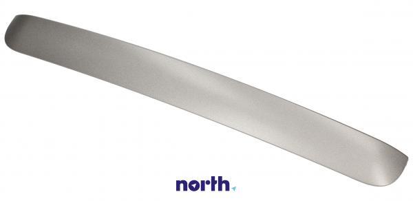 Profil | Listwa drzwi chłodziarki i zamrażarki (dolna) do lodówki 2087496036,0