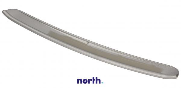 Profil | Listwa drzwi chłodziarki i zamrażarki (dolna) do lodówki 2087496036,1
