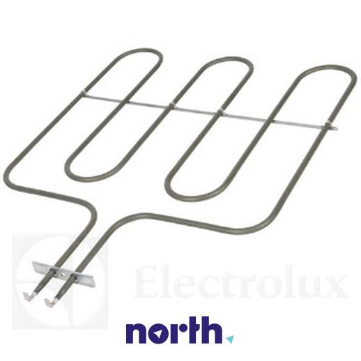 Grzałka dolna 1400W piekarnika Electrolux 3370669016,1