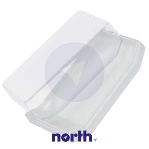 Maselniczka | Pojemnik na masło do lodówki 8996711610106,0