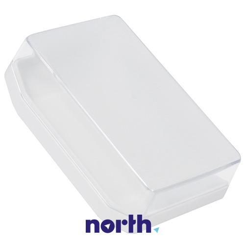 Maselniczka | Pojemnik na masło do lodówki 8996711610106,1