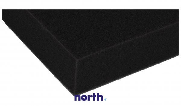 Zestaw filtrów EF95 do odkurzacza Electrolux 9001663419,2