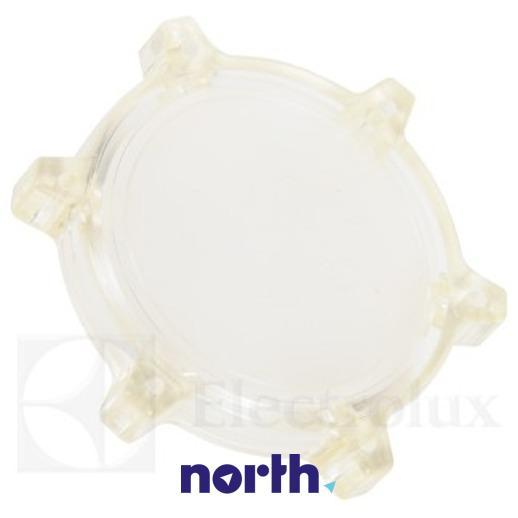 Korek pojemnika na sól do zmywarki Electrolux 8996460444111,1