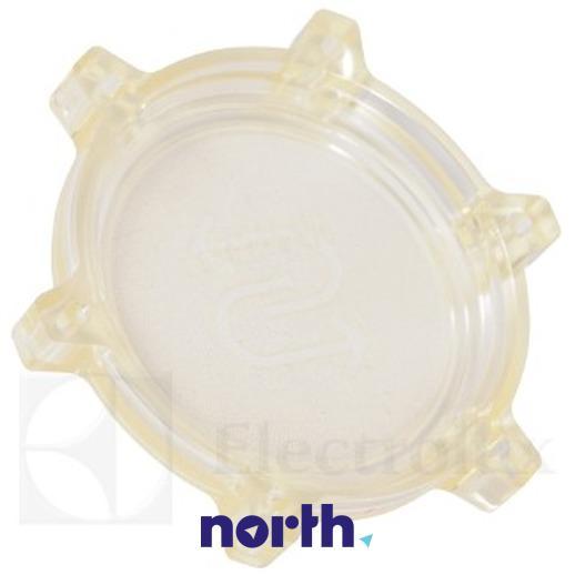 Korek pojemnika na sól do zmywarki Electrolux 8996460444111,2