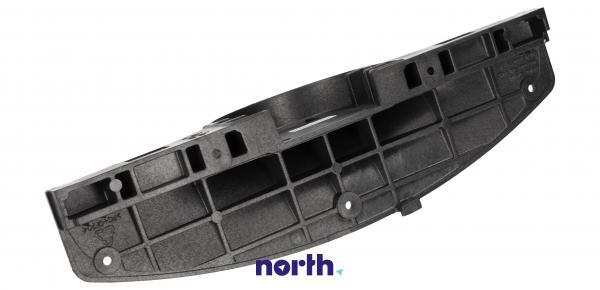 Łącznik | Wspornik BN9611973B stopy do telewizora,2