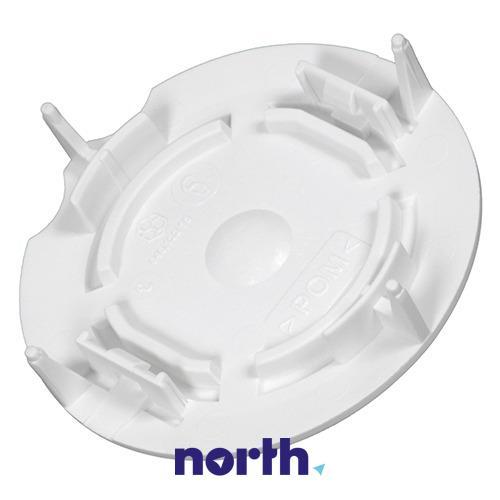 Pokrywka spryskiwacza do zmywarki Electrolux 8996461225501,0