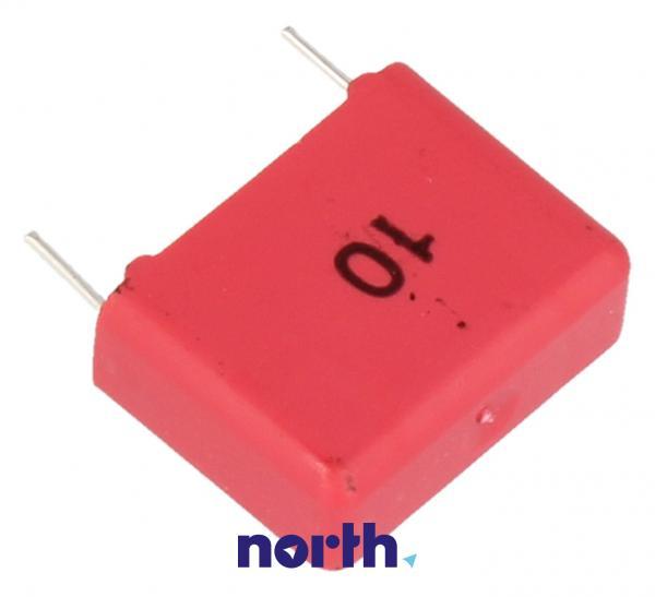 0.01uF   2000V Kondensator impulsowy MKP10 WIMA,1