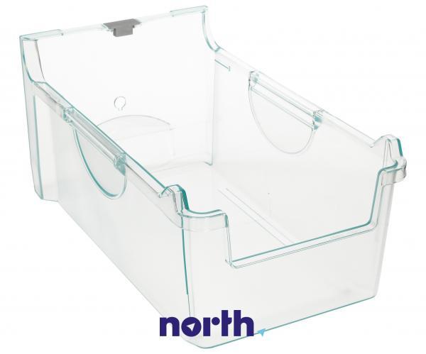 Szuflada | Pojemnik zamrażarki do lodówki Liebherr 979142600,1