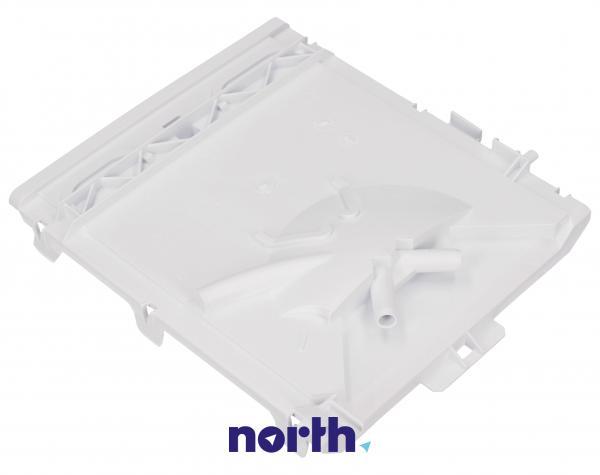 Pokrywa komory na proszek do pralki Siemens 00265957,0