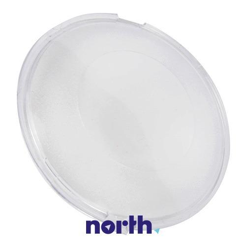 Reflektor | Odbłyśnik żarówki do okapu 50244807009,0