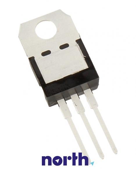 Regulator napięcia L7808CV,1