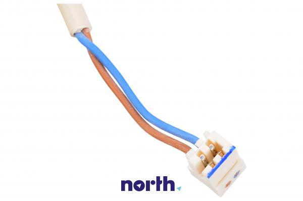 Czujnik temperatury NTC do lodówki Liebherr 694235600,2