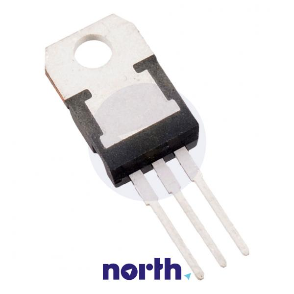 L78S12CV 78S12 to220-3 ic STMICROELECTRONICS,1