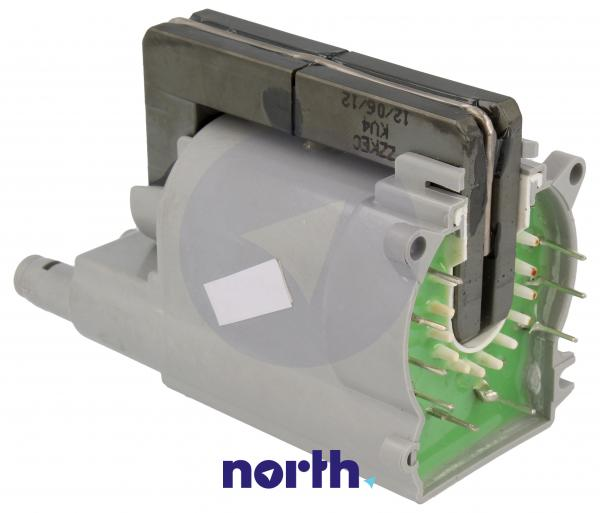FBT40541 Trafopowielacz   Transformator,0