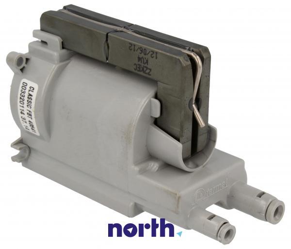 FBT40541 Trafopowielacz   Transformator,1