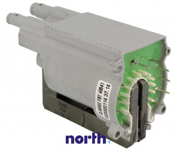 FBT40541 Trafopowielacz   Transformator,2
