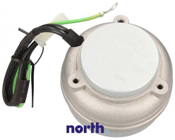 Silnik wentylatora do lodówki Whirlpool 481936178218,1