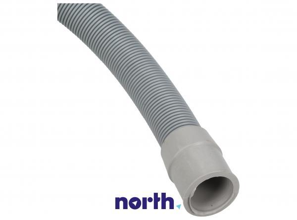 Rura | Wąż odpływowy 1.75m do zmywarki Electrolux 1523476008,2