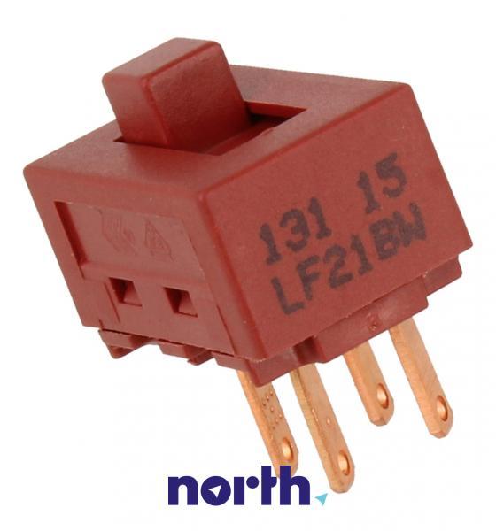 Włącznik | Wyłącznik światła do lodówki 50230647005,1