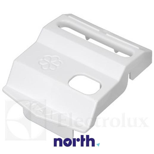 Syfon pojemnika na proszek do pralki 1325077020,1