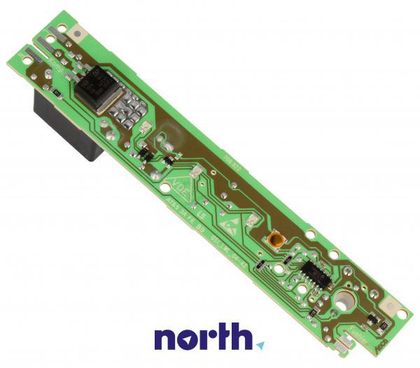 Inwerter | Moduł elektroniczny do lodówki Liebherr 611381400,3
