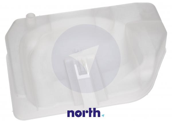 Ociekacz | Tacka ociekowa skraplacza do lodówki 481941879552,0