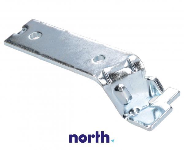 Zawias drzwi (górny prawy / dolny lewy) do lodówki Siemens 00169303,2