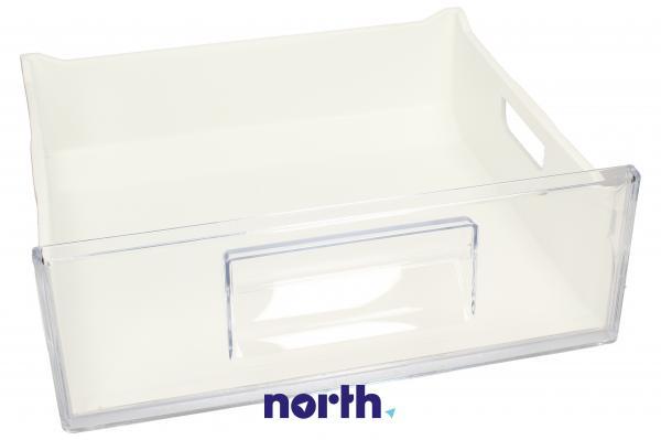 Szuflada | Pojemnik zamrażarki górna do lodówki 2426285116,0