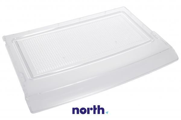 Klapa | Pokrywa pojemnika na warzywa do lodówki LG MCK54975101,0
