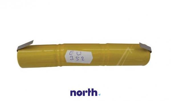 3,6V3000MAH Akumulator 3.6V 3000mAh,0