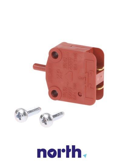 00157185 Włącznik  BOSCH/SIEMENS,1