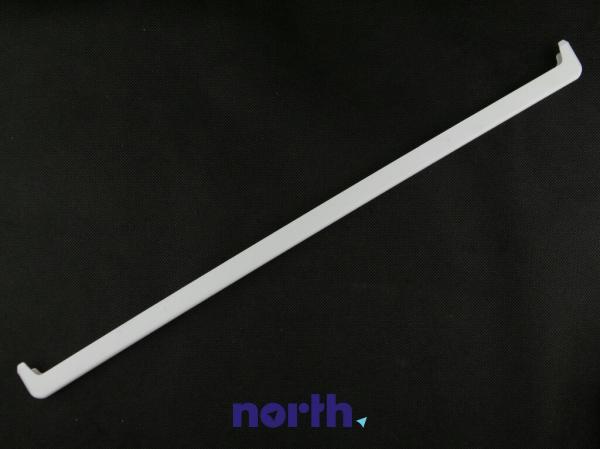 Listwa | Ramka przednia półki do lodówki 00352861,0