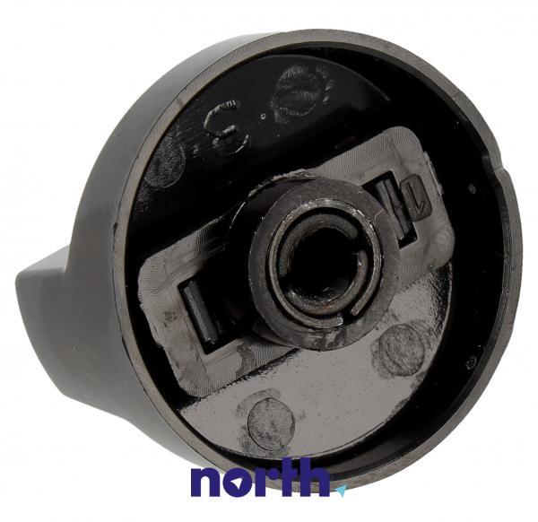 Gałka | Pokrętło do płyty gazowej 157925165,2