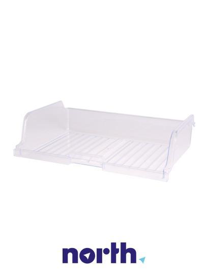 Pojemnik | Szuflada świeżości (Chiller) do lodówki 00216406,1