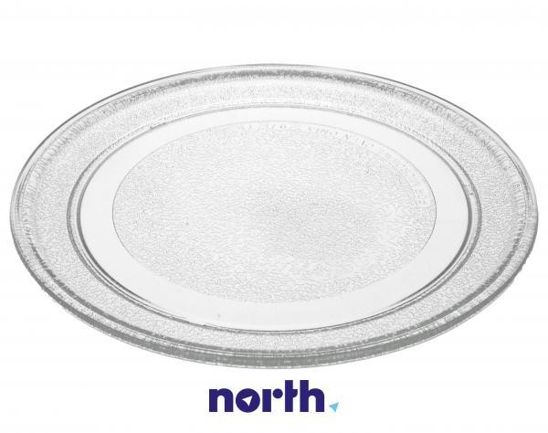 Talerz szklany do mikrofalówki 24.5cm LG 3390W1A035D,0