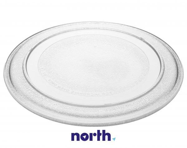 Talerz szklany do mikrofali 24.5cm (3390W1A035D),1