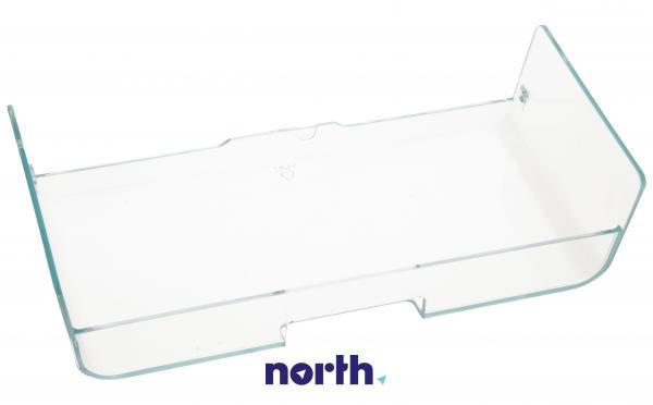 Pokrywa balkonika na drzwi do lodówki 00267458,1