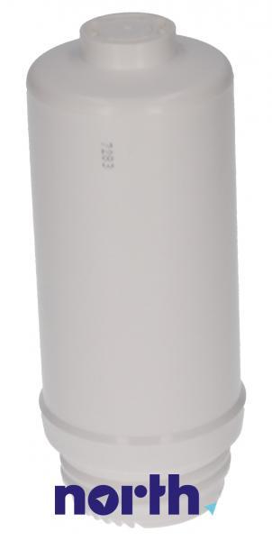 Filtr wody WFC009 (1szt.) do lodówki Whirlpool 481281728359,0