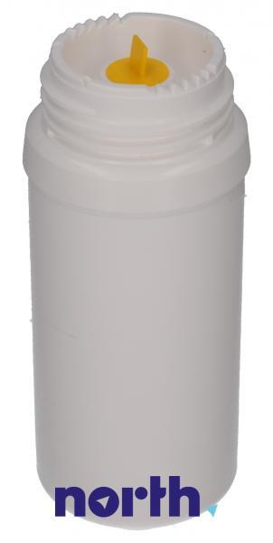 Filtr wody WFC009 (1szt.) do lodówki Whirlpool 481281728359,1