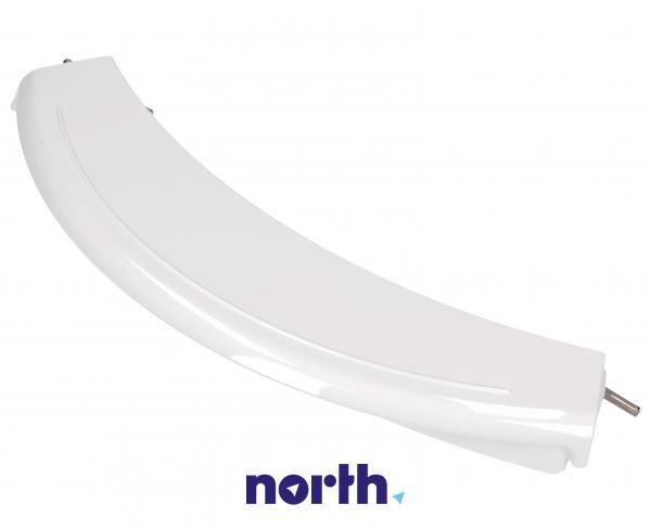 Rączka | Uchwyt drzwi do pralki Bosch 00266751,0