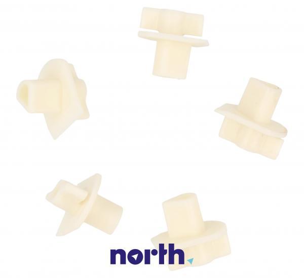Kołek mocujący do płyty ceramicznej 00174959,0
