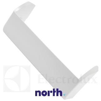 Balkonik   Półka dolna na drzwi chłodziarki  do lodówki 2246115014,1