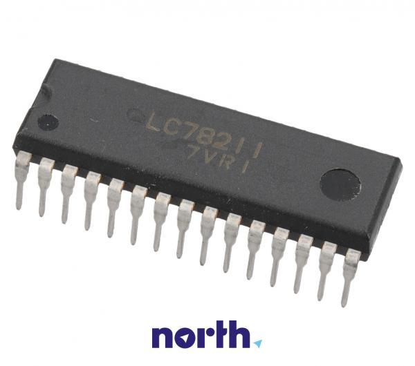 LC78211 Układ scalony IC,0