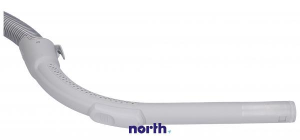 Rura | Wąż ssący do odkurzacza - oryginał: 9000846718,2