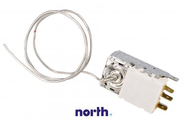 Termostat L5834 do lodówki Electrolux 2262167097,1