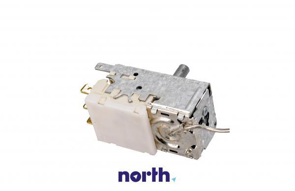 Termostat L5834 do lodówki Electrolux 2262167097,2