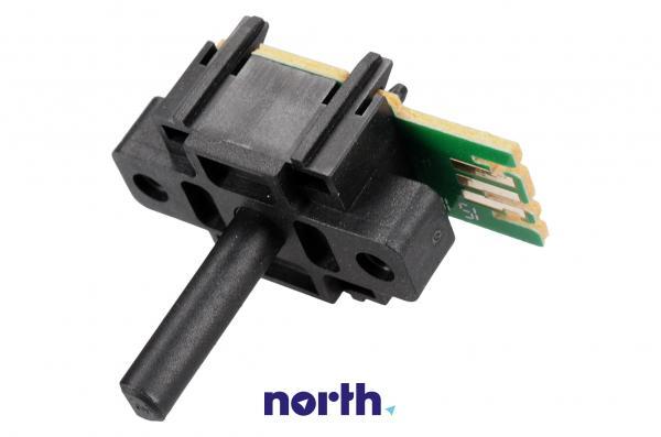 Przełącznik funkcyjny do pralki Beko 2827190100,0