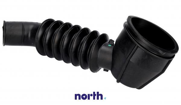Rura | Wąż połączeniowy bęben - pompa do pralki Samsung DC6210304A,0