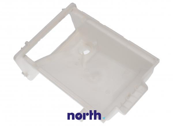 Obudowa   Komora szuflady na proszek do pralki Samsung DC6110679A,0