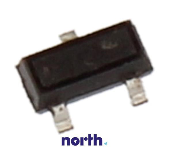 BCR135 Tranzystor,0